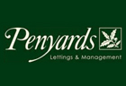 Penyards Property Management - Winchester