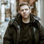 Hampshire Chronicle: Professor Green on his new documentary and why he's seen 'both sides of the coin'