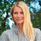 Hampshire Chronicle: Gwyneth Paltrow testifies in stalking trial: 'This has been a very long and very traumatic experience'
