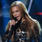 Hampshire Chronicle: 'This is awful': Here's how Beyonce turned down a collaboration with Coldplay
