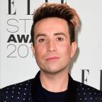 Hampshire Chronicle: Nick Grimshaw: It was fun to be an X Factor judge - but I only wanted to do it once
