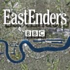 Hampshire Chronicle: EastEnders welcomes back two old faces to Albert Square for an explosive storyline