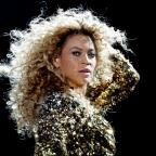 Hampshire Chronicle: Beyonce releases longer trailer for mysterious project Lemonade and fans are losing their minds