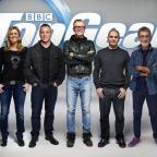 Hampshire Chronicle: Top Gear gets new sister show Extra Gear