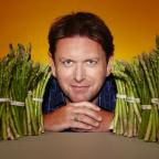 Hampshire Chronicle: James Martin: I didn't think anyone would notice me leaving Saturday Kitchen