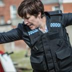 Hampshire Chronicle: Line Of Duty readies fans for an explosive finale: 5 reasons we'll miss this gritty show