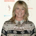Hampshire Chronicle: Fern Britton: Ageing does not frighten me