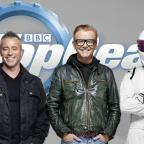 Hampshire Chronicle: Top Gear 'as entertaining as ever', according to review of new series