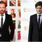 Hampshire Chronicle: Damian Lewis and Iwan Rheon join final Soccer Aid line-up