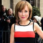 Hampshire Chronicle: Sian Williams has a double mastectomy after breast cancer diagnosis