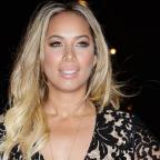 Hampshire Chronicle: Leona Lewis replaces Nicole Scherzinger in Cats on Broadway