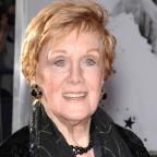 Hampshire Chronicle: Marni Nixon, soprano who dubbed voices of Hollywood A-listers, dies aged 86
