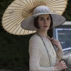Hampshire Chronicle: Downton Abbey star secures role in new Netflix mini-series