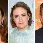 Hampshire Chronicle: Julianne Moore and Lena Dunham among 100 stars vowing to 'bring attention to the dangers of a Trump presidency'
