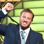 Hampshire Chronicle: Shock as Jason Burrill beats favourite Hughie Maughan to be named Big Brother champion 2016