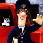Hampshire Chronicle: Postman Pat voice actor Ken Barrie dies at 83