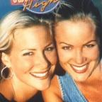 Hampshire Chronicle: The Sweet Valley High twins are 40 now and they look incredible