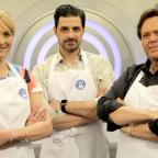 Hampshire Chronicle: The Celebrity MasterChef final made viewers desperate for an Indian takeaway