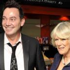Hampshire Chronicle: Strictly judge Craig Revel Horwood backs Duchess of Cornwall to replace Len Goodman
