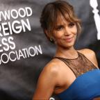 Hampshire Chronicle: Kidnap trailer: See Halle Berry handle every parent's nightmare like every parent's hero