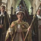 Hampshire Chronicle: Jenna Coleman reveals Victoria producers used pound shop props to stretch budget