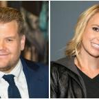 Hampshire Chronicle: Britney Spears sings one of her biggest hits with James Corden on Carpool Karaoke preview