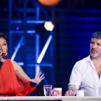 Hampshire Chronicle: X Factor fans suspicious of jukebox's random 'Fright Night' choice