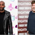 Hampshire Chronicle: Strictly star Melvin Odoom and TOWIE's Arg will be appearing on Take Me Out