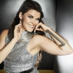 Hampshire Chronicle: X Factor fans rally around Saara Aalto after her moving speech on stage