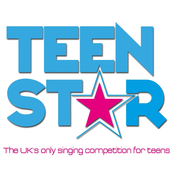 Teenstar Competition Southampton