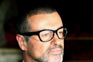 George Michael 'died of accidental drugs overdose', his cousin says