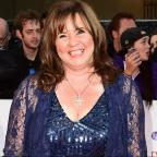Hampshire Chronicle: Coleen Nolan's son: 'CBB could be the best thing for mum and her husband'
