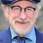 Hampshire Chronicle: Steven Spielberg's mother, Leah Adler, dies at 97