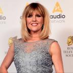 Hampshire Chronicle: Ashley Jensen to play town hall registrar in new BBC drama series