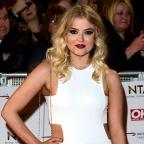 Hampshire Chronicle: Corrie's Lucy Fallon says her character's grooming scenes make her uncomfortable
