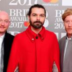 Hampshire Chronicle: About time the UK's diverse music is recognised, says Biffy Clyro's Simon Neil