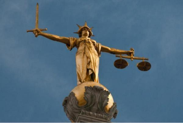 Habitual thief jailed for theft