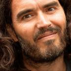 Hampshire Chronicle: Russell Brand lands new live radio show nine years after 'Sachsgate'