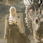 Hampshire Chronicle: Spin-offs thrill for Game Of Thrones fans