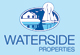 Waterside Properties - Hythe