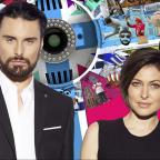 Hampshire Chronicle: It's back: Big Brother's return date has been confirmed!