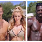 Hampshire Chronicle: One couple to be crowned winners of Love Island as series ends