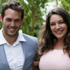 Hampshire Chronicle: Kelly Brook has 'no plans to marry' partner Jeremy Parisi