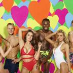 Hampshire Chronicle: Love Island contestants declare their feelings in last hours before final