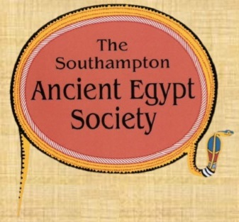 Southampton Ancient Egypt Society Lecture