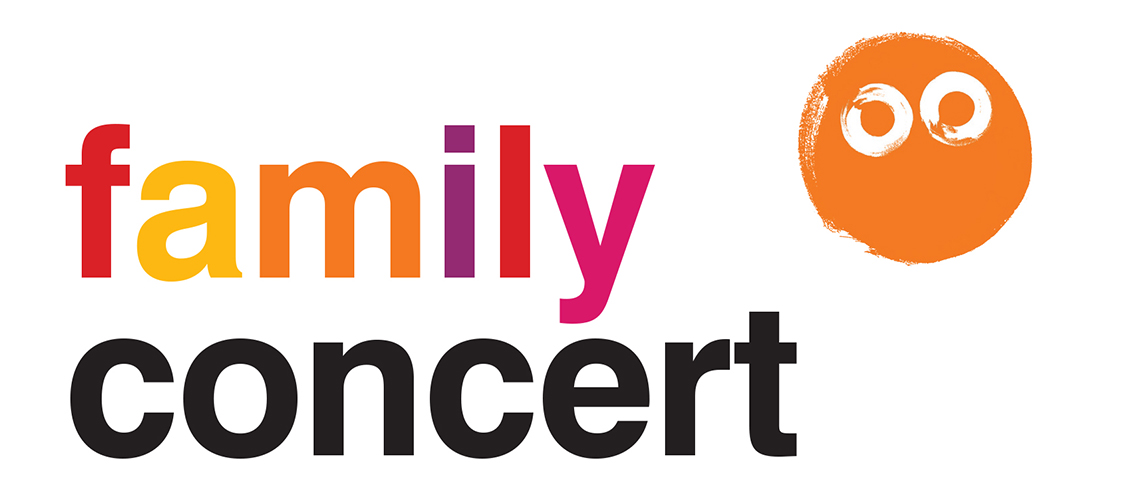 Welsh National Opera | Family Concert