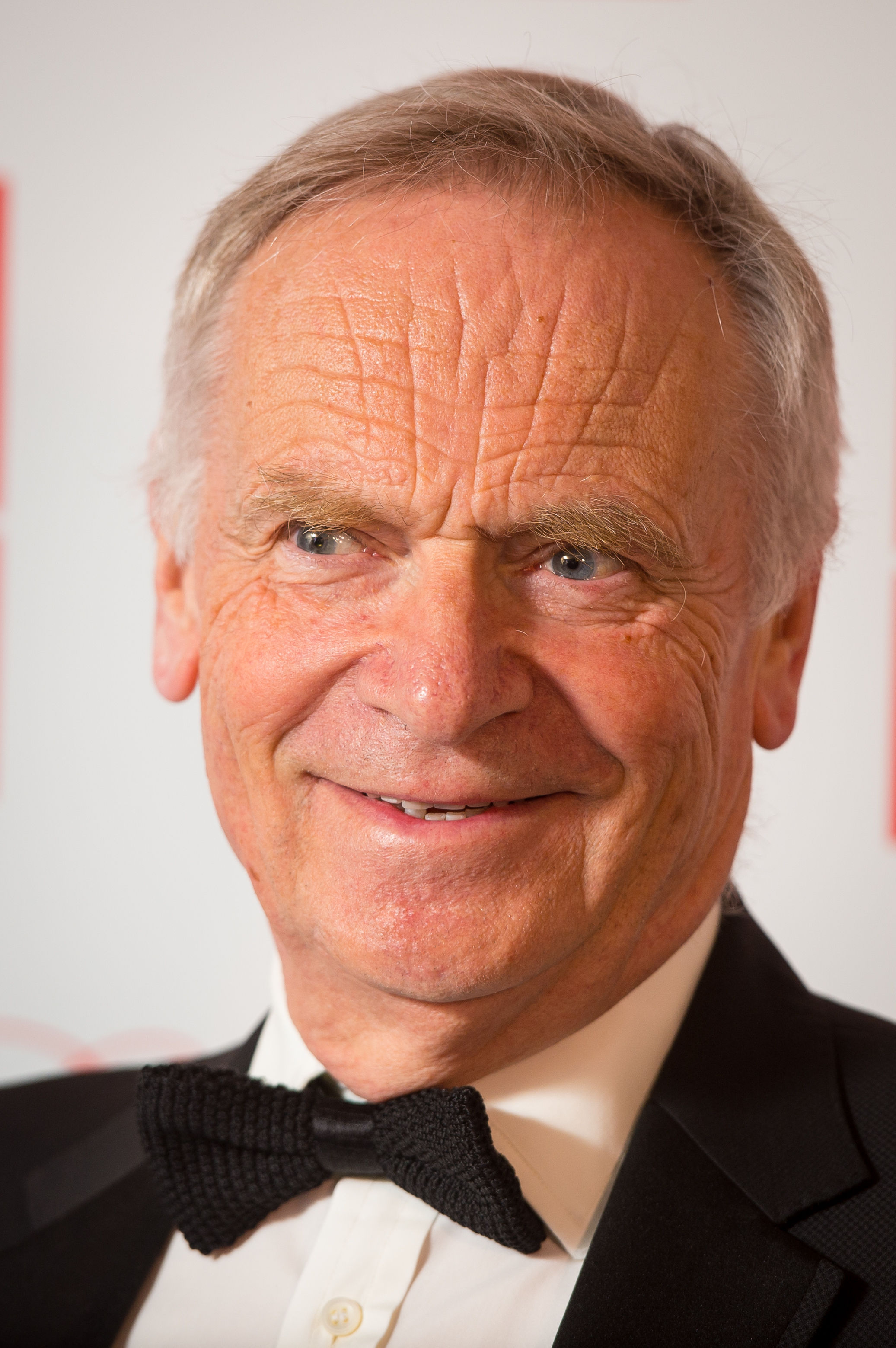File photo dated 11/02/16 of writer and politician Lord Jeffrey Archer who is putting his extensive collection of political cartoons under the hammer to raise funds for educational charities.. PRESS ASSOCIATION Photo. Issue date: Sunday December 24, 2017.