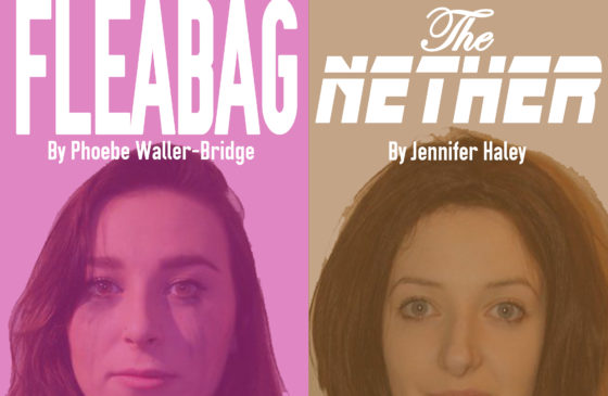 Arena Theatre Present : Fleabag & The Nether