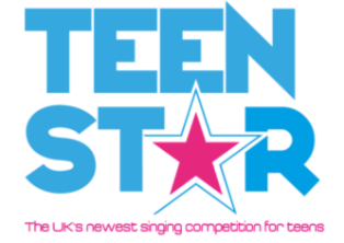 SOUTHAMPTON DANCE AND SINGING AUDITIONS FOR TEENAGERS –TEENSTAR