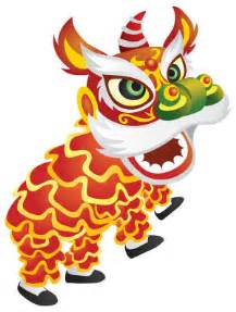 FEBRUARY HALF TERM - MAKE A CHINESE DRAGON